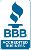 NewTechBio is a BBB Accredited Business